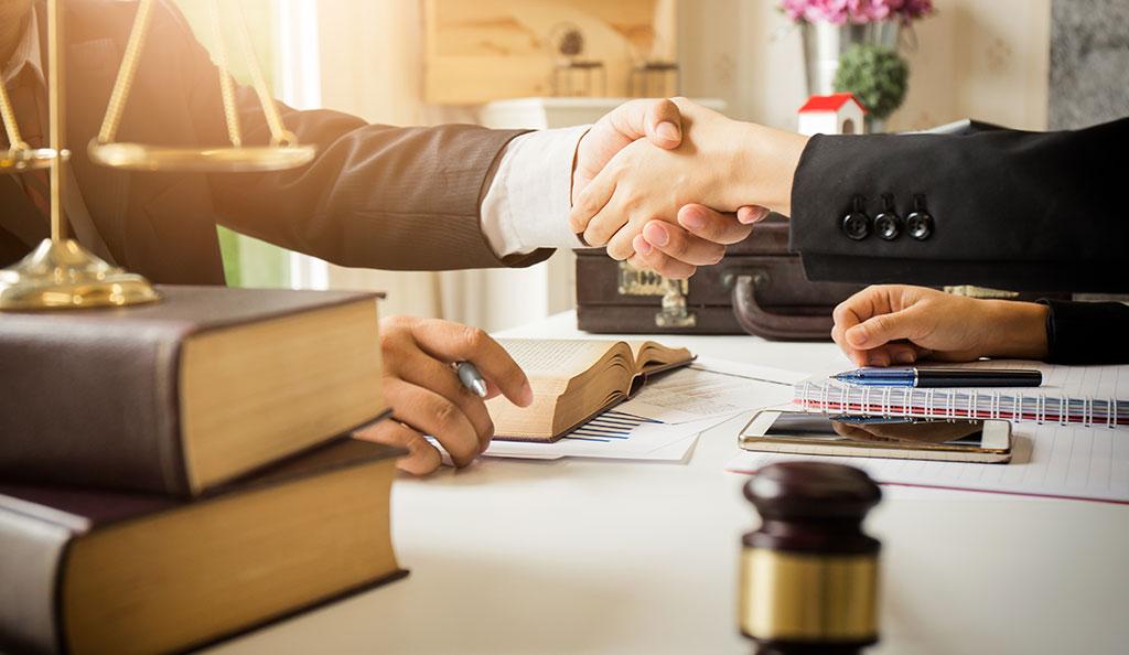 abogado laboral santander